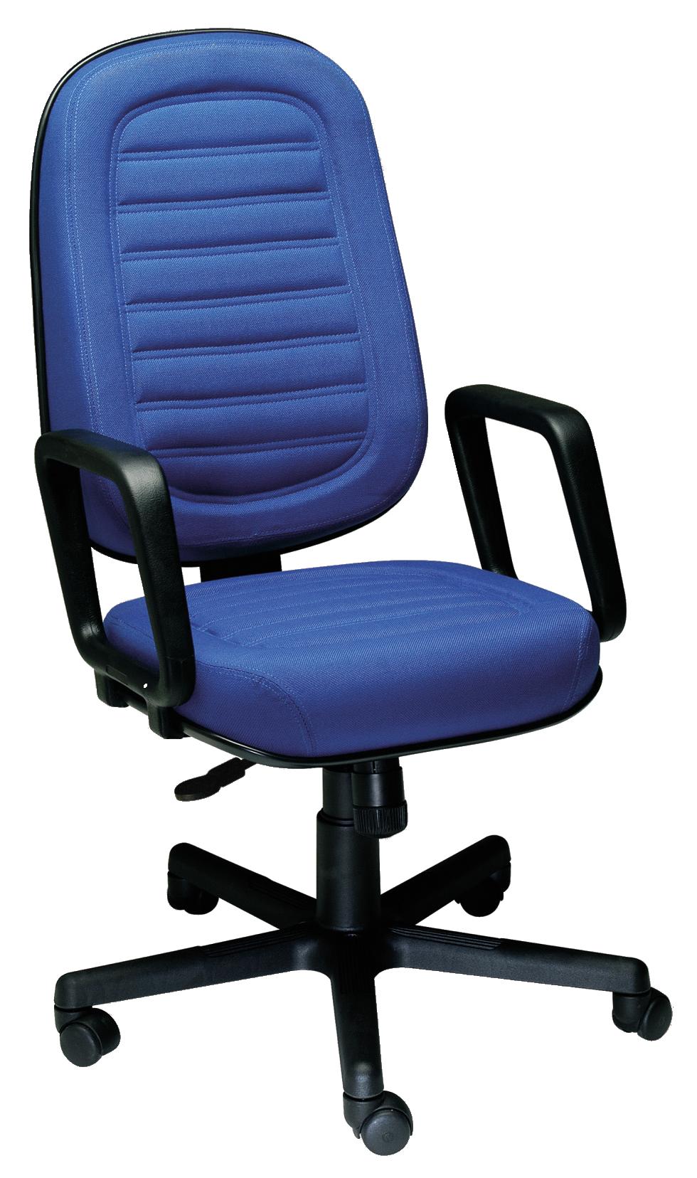 cadeira para escritório linha 10001-A