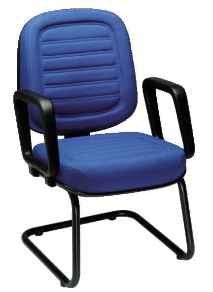 cadeira para escritório linha 10022