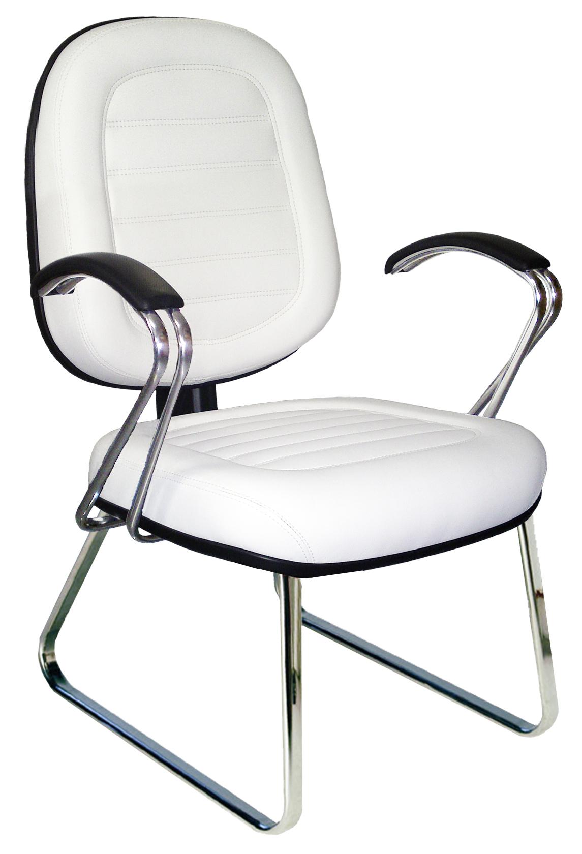 Cadeira para Hospitais 10.025