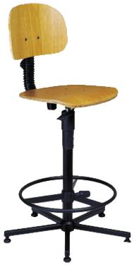 cadeira para indústria 110