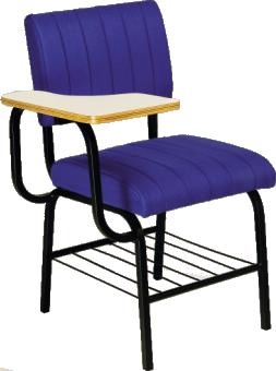 cadeiras escolares e universitária 1124