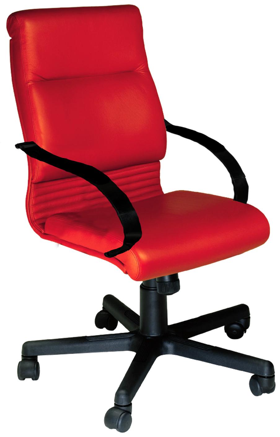 cadeira para escritório linha 12001