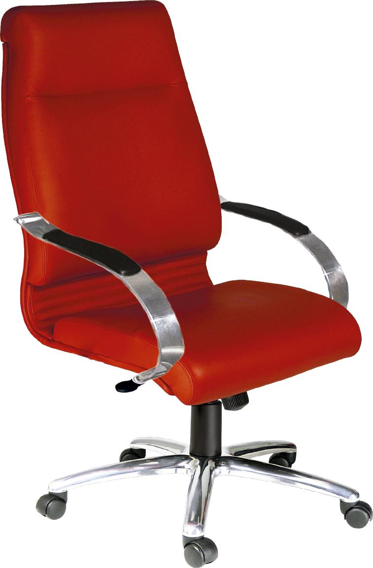cadeira para escritório linha 12001-A