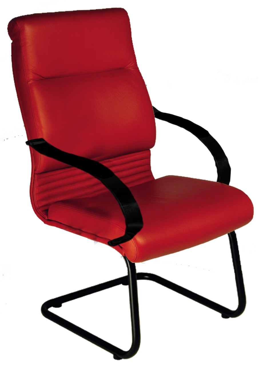 cadeira para escritório linha 12022