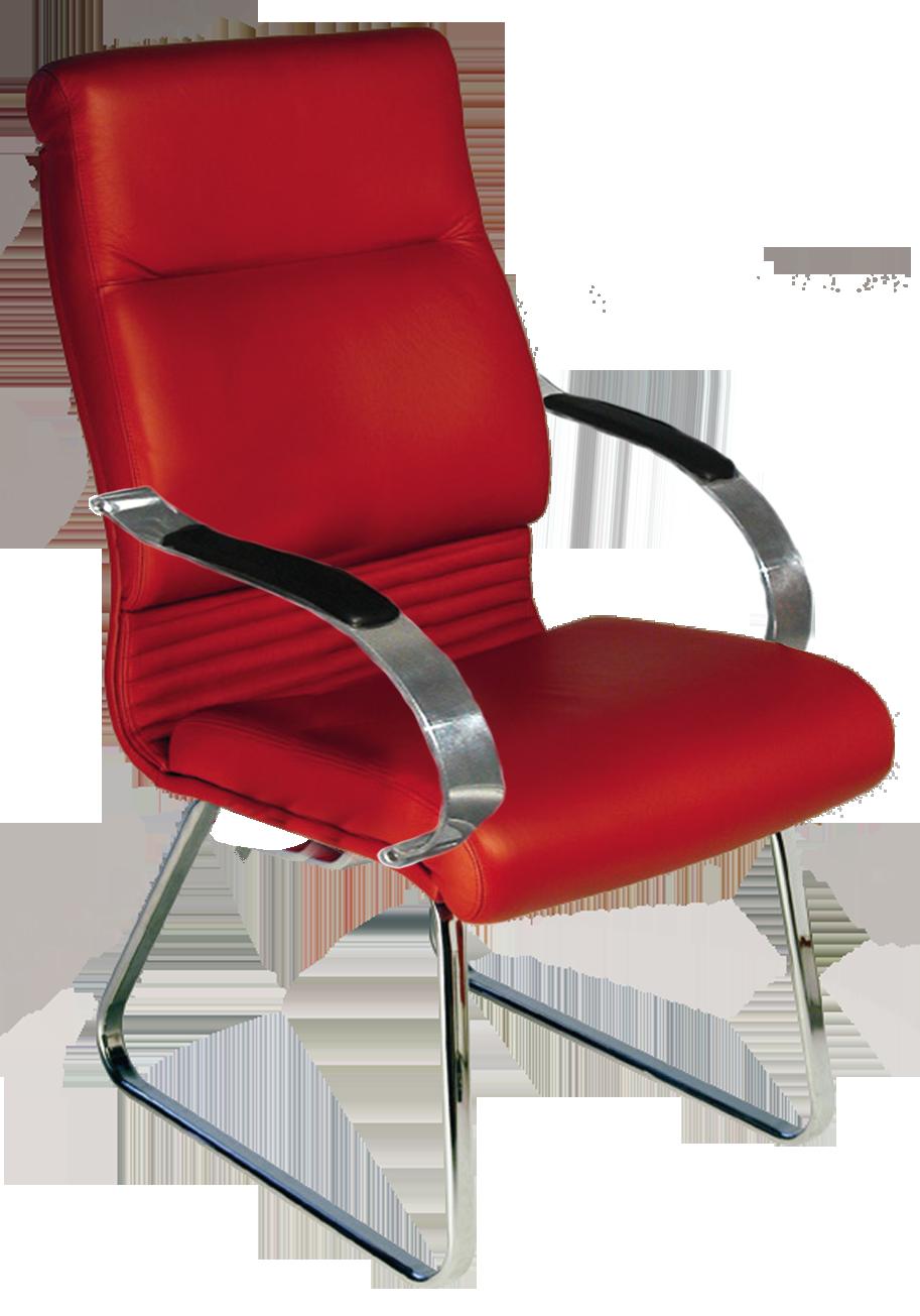 cadeira para escritório linha 12025