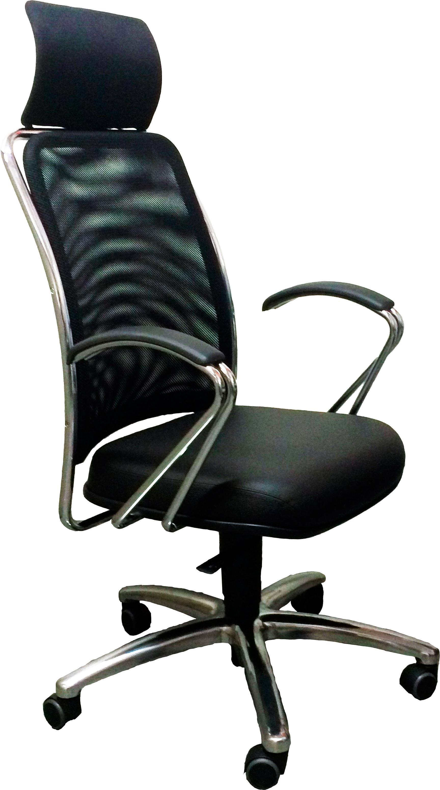 cadeira para escritório linha 13001-A