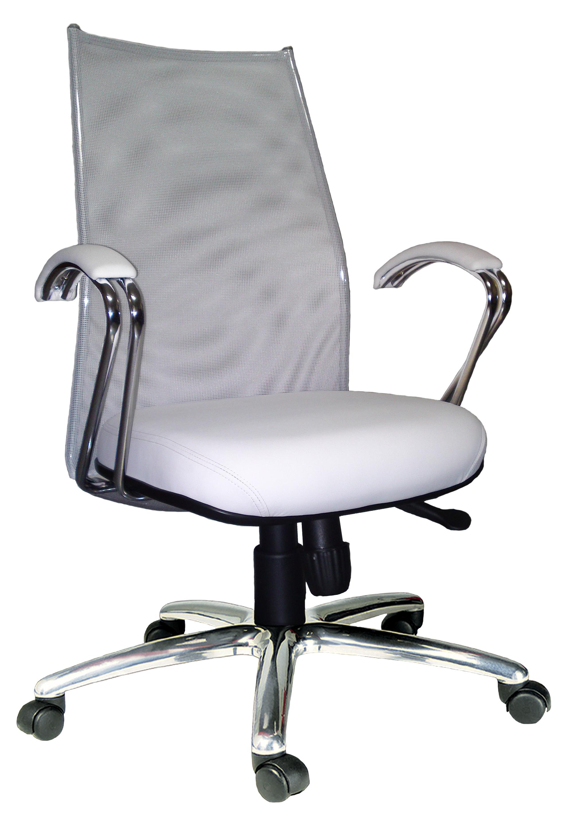 cadeira para escritório linha 13001