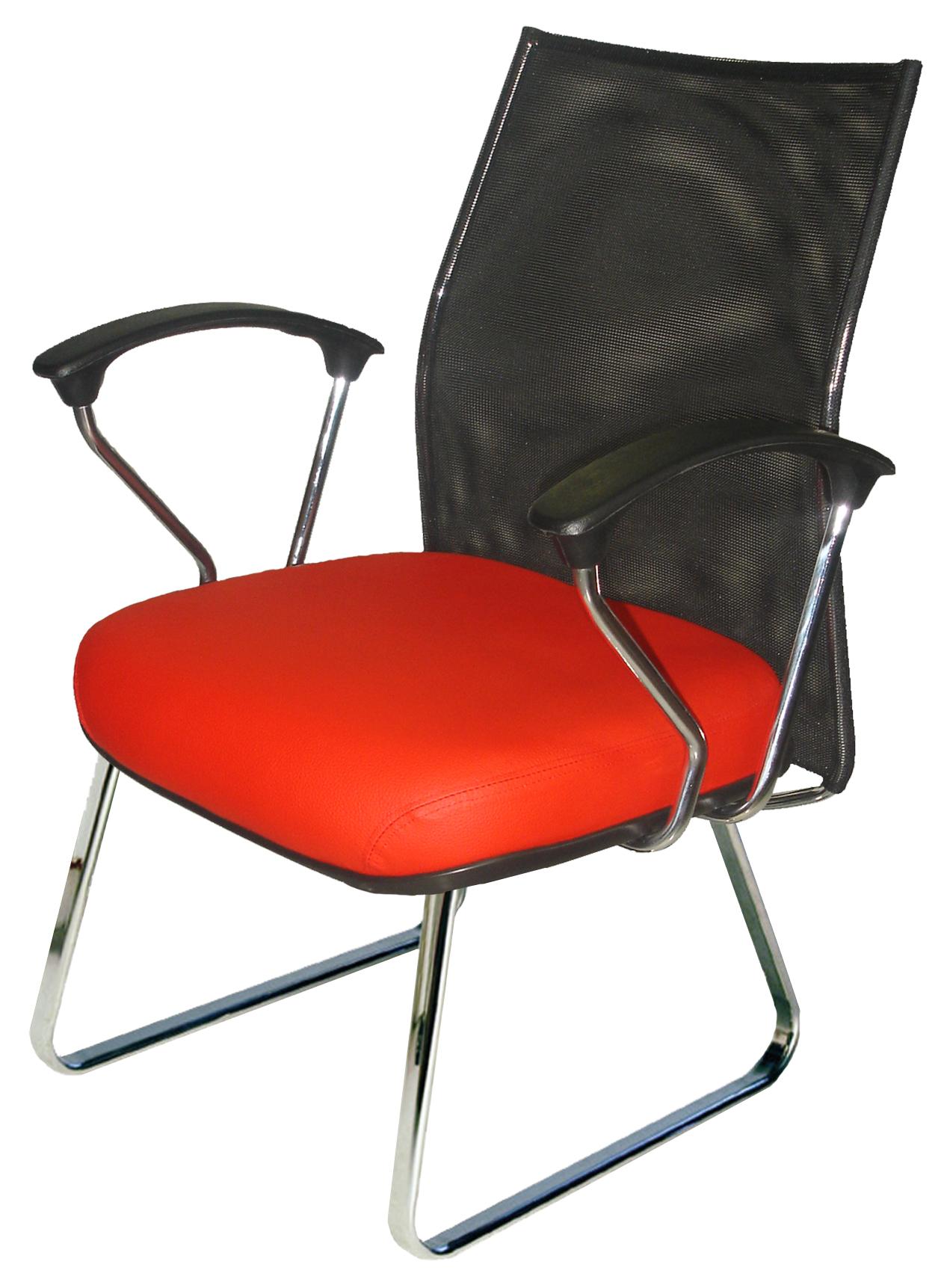 cadeira para escritório linha 13025