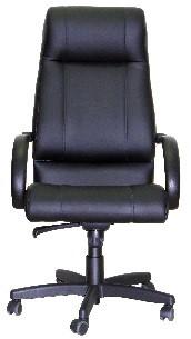 Poltrona para escritório modelo 18001-A