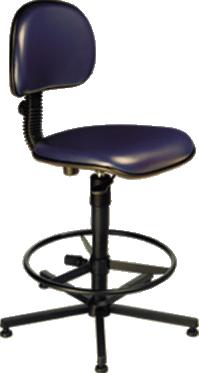 cadeira caixa desenhista 1899-C