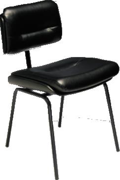 poltrona cadeira para escritorio modelo 2004