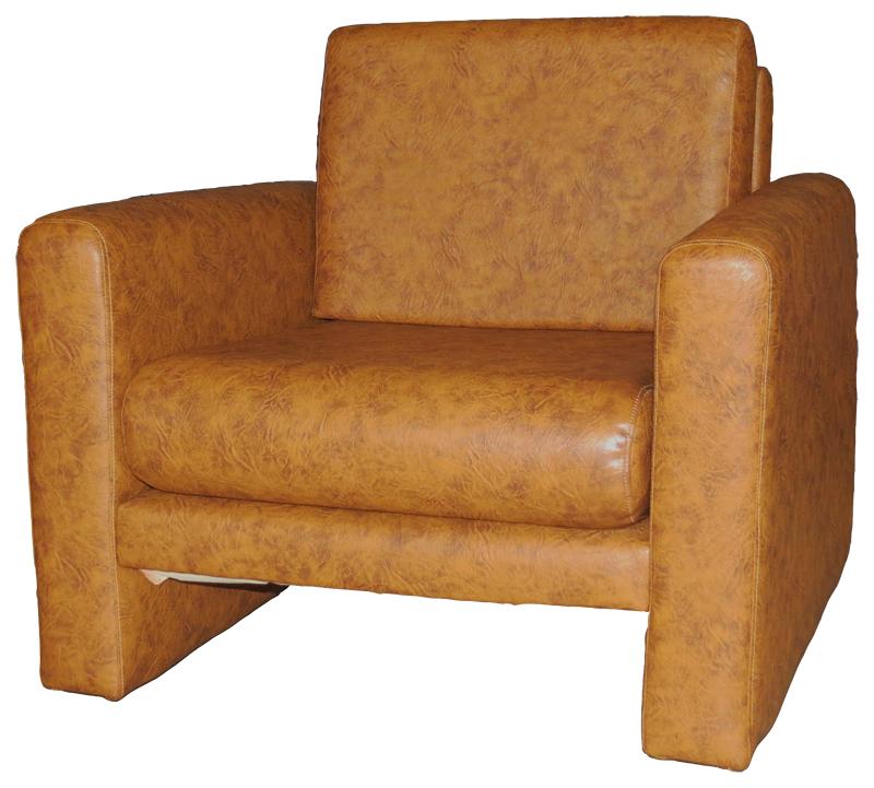 Sofá para sala de espera 4.036/1