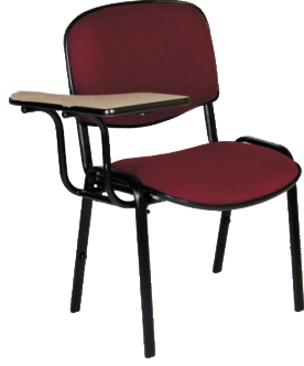 cadeiras escolares e universitária 5004-ES