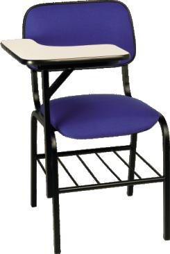 cadeiras escolares e universitária 7000