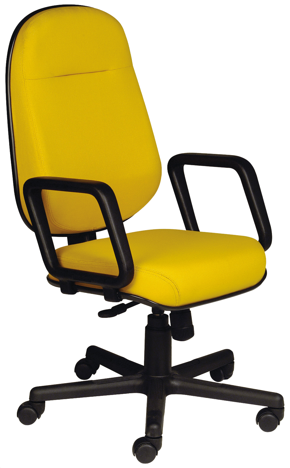 Poltrona para escritório modelo 8001-A