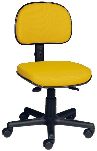 cadeira para escritório modelo 8003