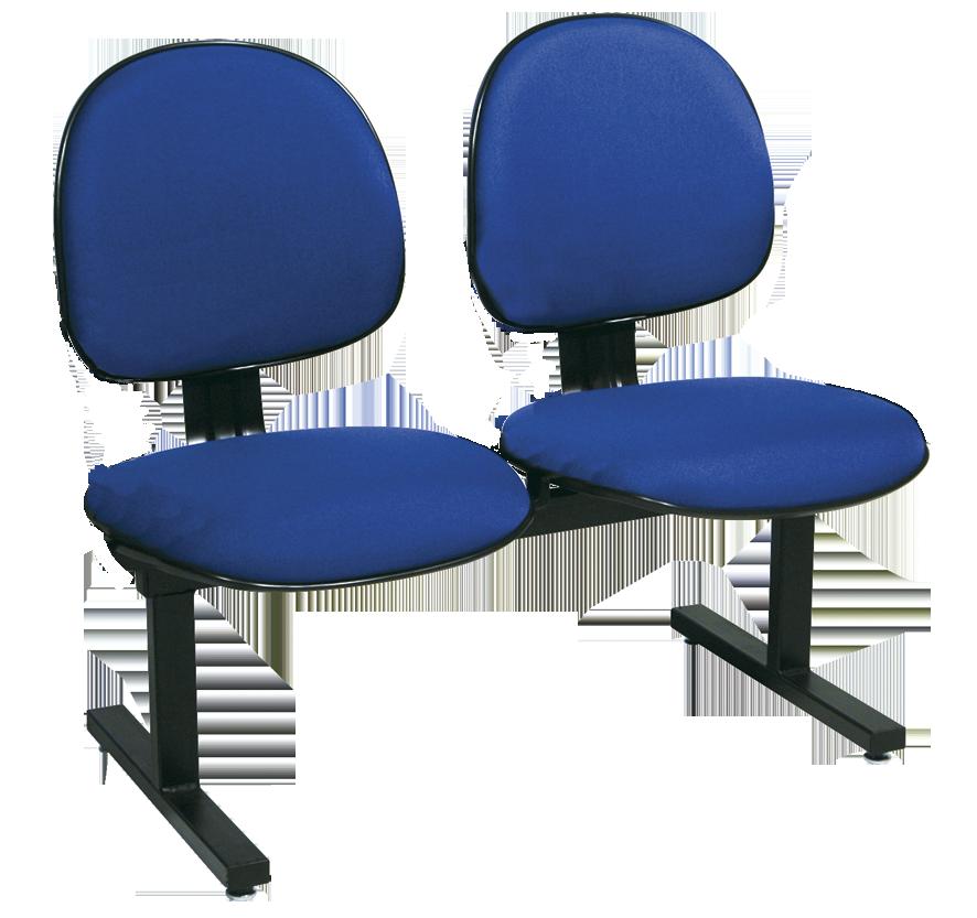 Cadeira para escolas