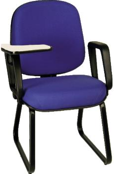 cadeiras escolares e universitária 8025-ES