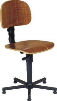 cadeira para indústria 85