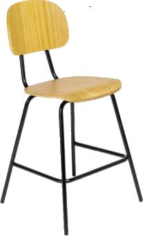 cadeira para indústria 90