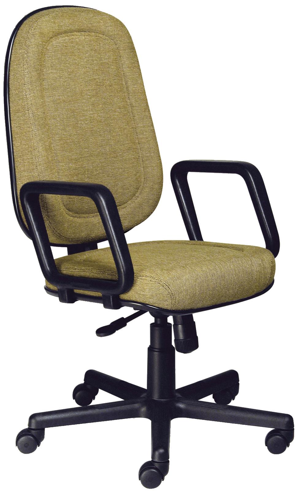 Poltrona para escritório modelo 9001-A