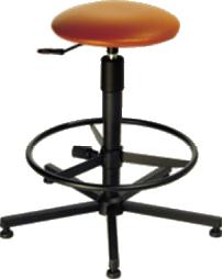 cadeira caixa desenhista 10036