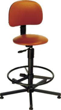 cadeira caixa desenhista 20000