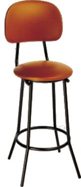 cadeira caixa desenhista 95 ES