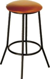 cadeira caixa desenhista 95-FX