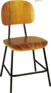 cadeira para indústria 99-M
