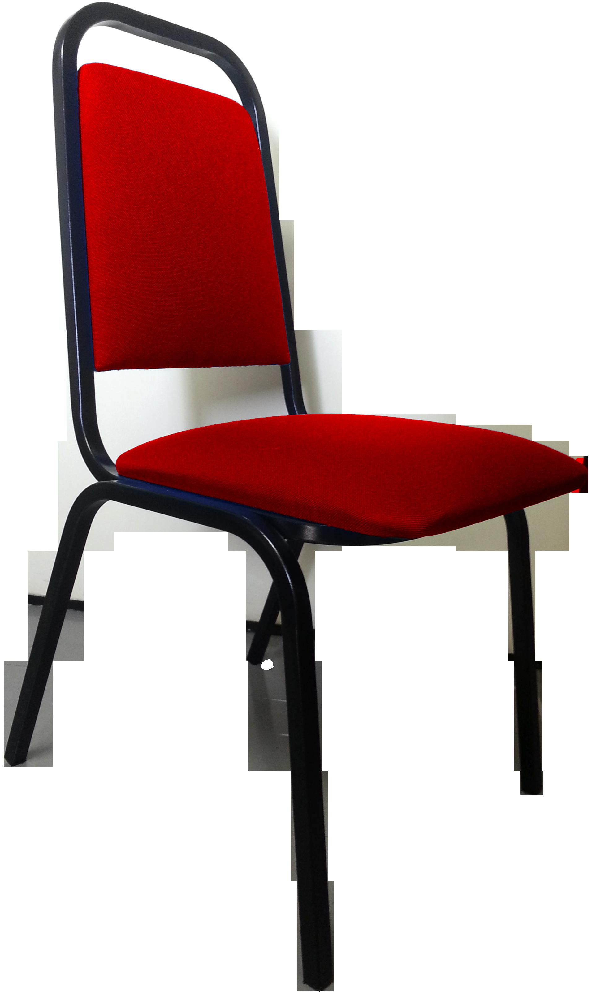 Cadeira Empilhável