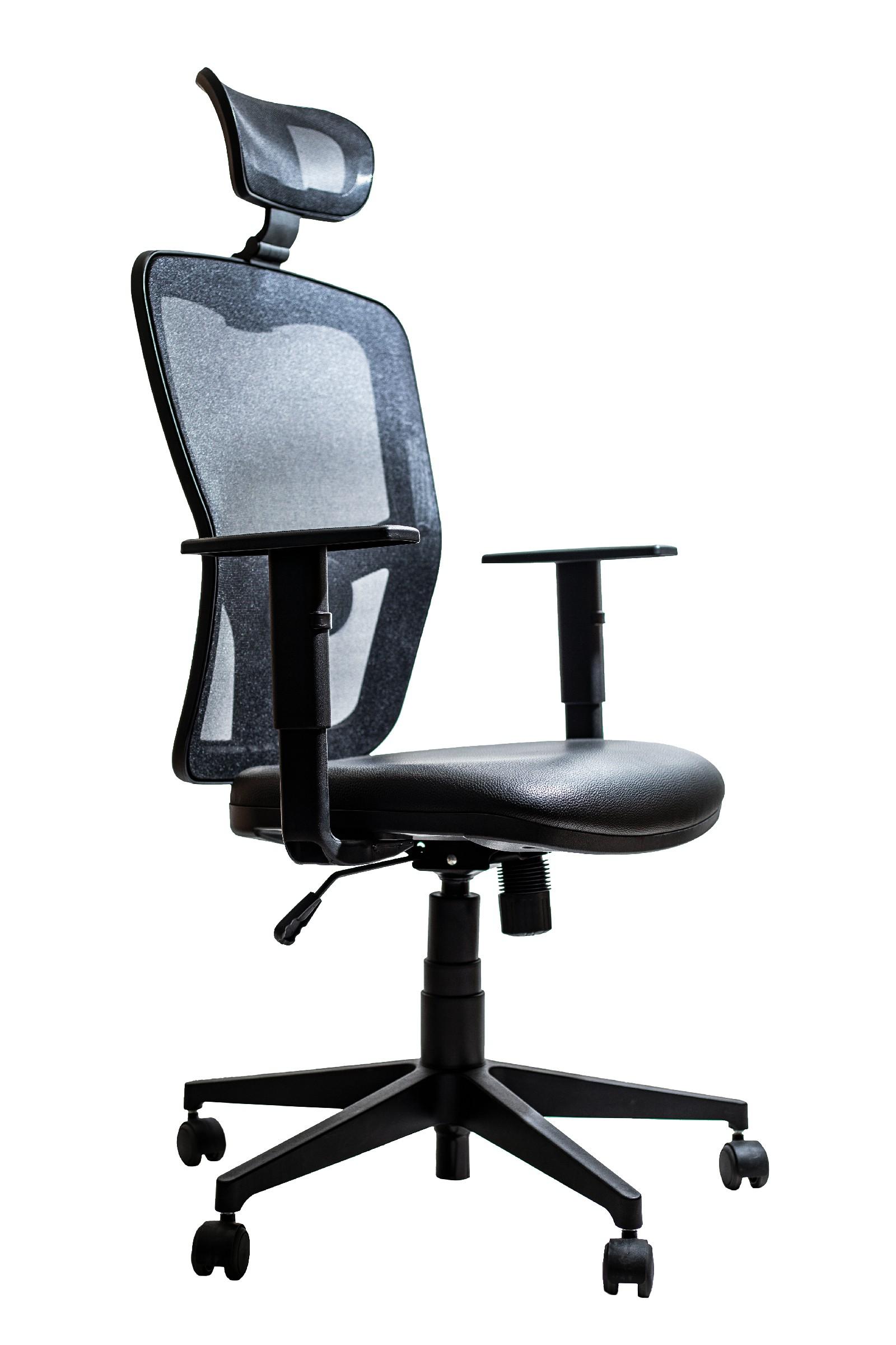 cadeira para escritório linha 14001-A