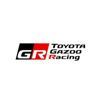 Toyota Gazoo World Rally Team