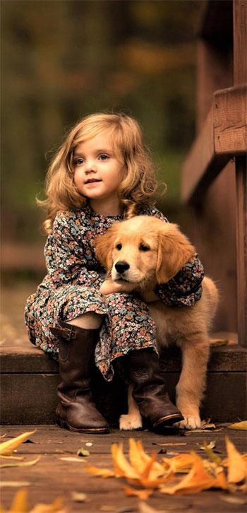 Petite Sofie: Qualidade e Amor para seu pet