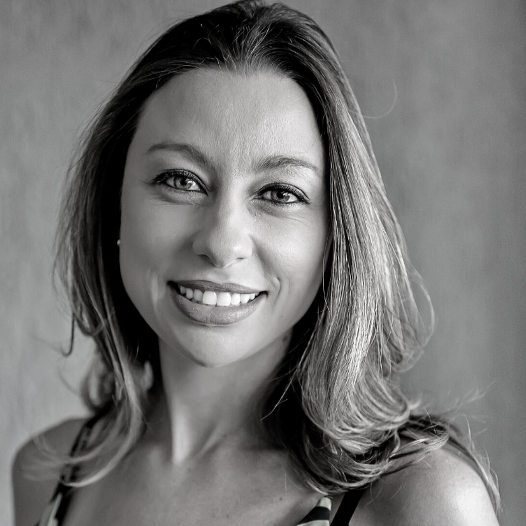 Fundadora-da-Biellissima_Priscila-Biella