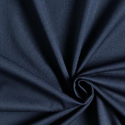 Resultado de imagem para GABARDINE tecido