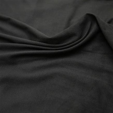 Resultado de imagem para camurça tecido