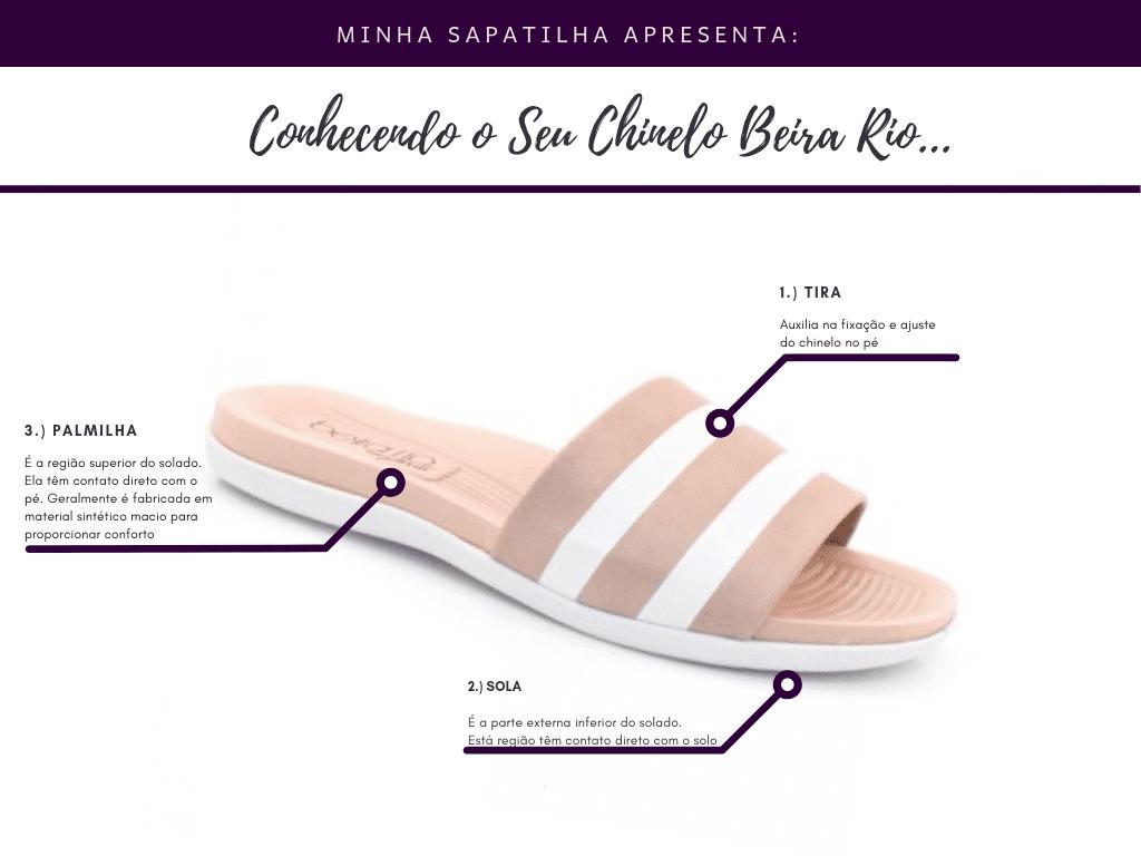 chinelo-slide-beira-rio-rosa-02