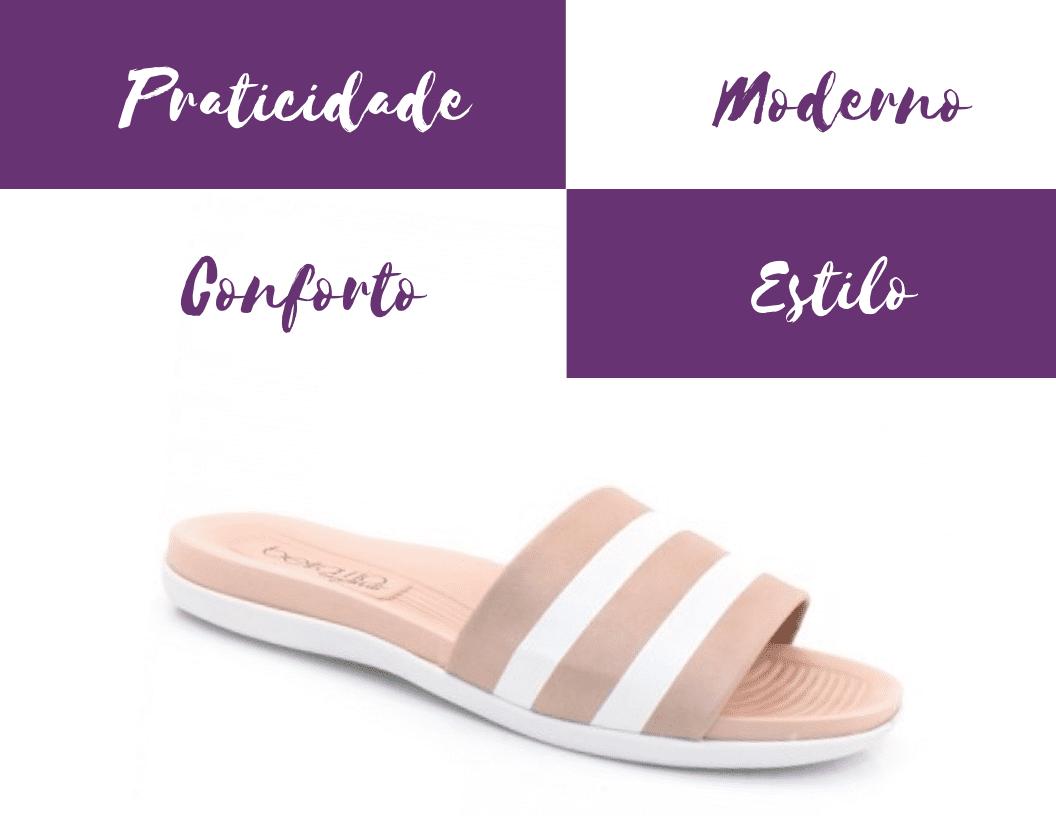 chinelo-slide-beira-rio-rosa-01