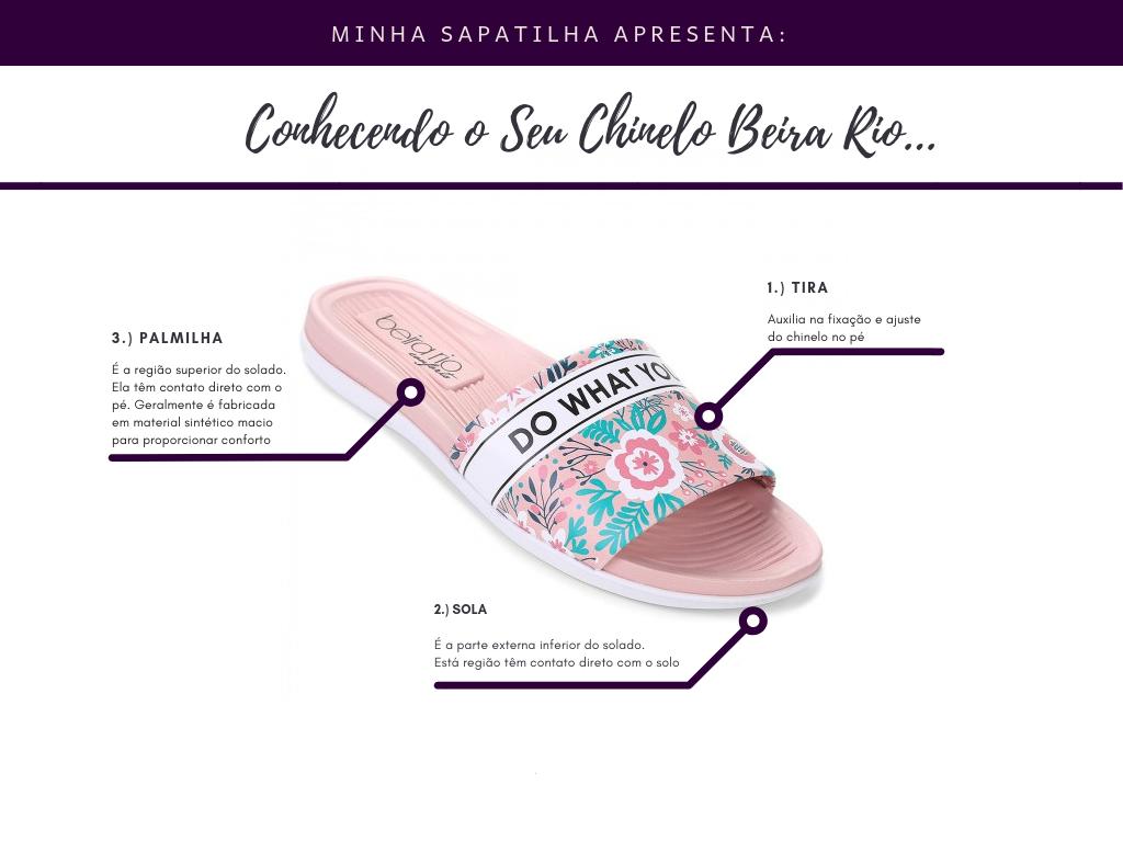 chinelo-sliper-beira-rio-rose-floral