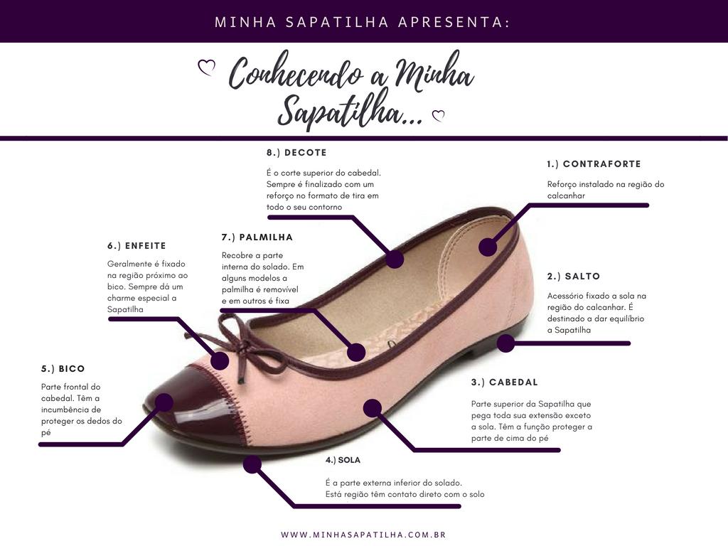 Conhecendo-Sapatilha-Feminina-Bottero