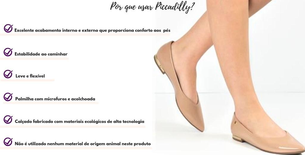 Delicia-Sapatilha-Bico-Fino-Nude