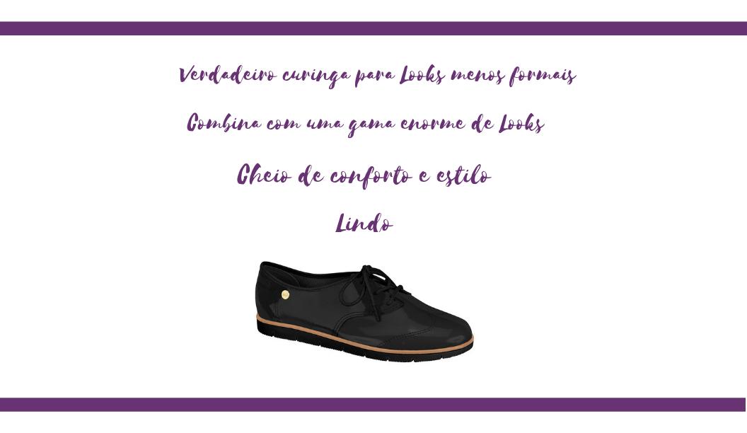 Porque-Sapato-Oxford-Feminino-Preto