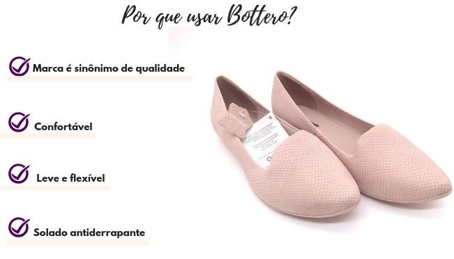 sapatilha-bottero-Rosa