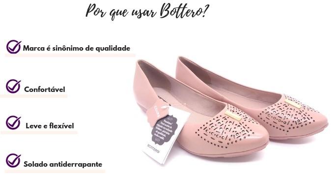 Sapatilha-Feminina-Bottero