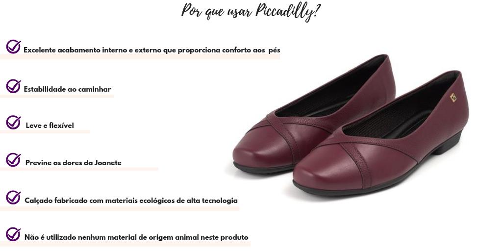 Sapatilha-Piccadilly-Joanete-Vinho