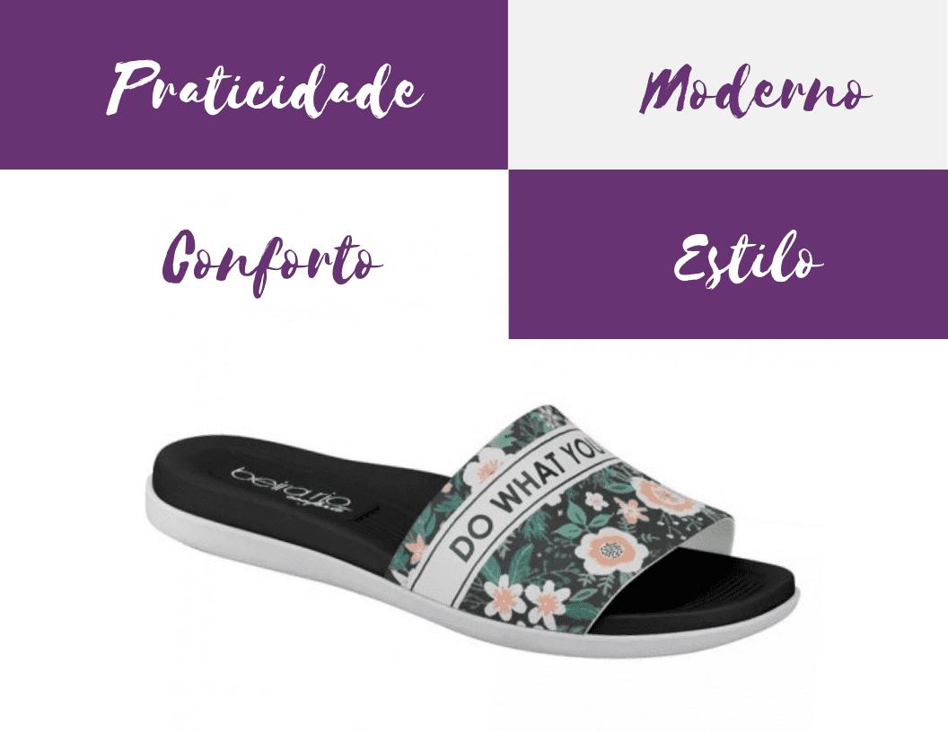 chinelo-slide-beira-rio-floral-preto-01
