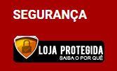 Selo de Segurança Loja Protegida