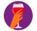 Tipo de Vinho Tinto