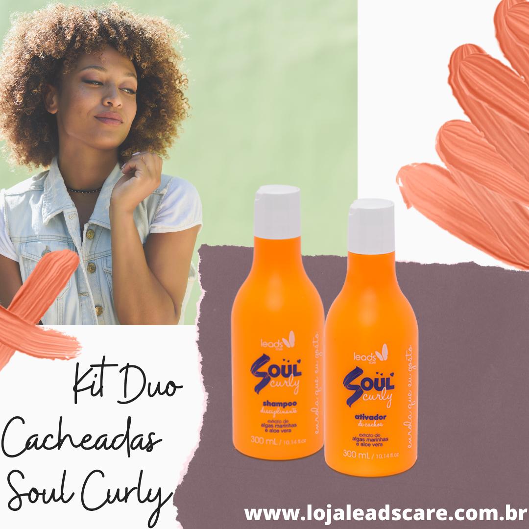 kit-duo-shampoo-e-ativador-de-cachos-soul-curly-leadscare
